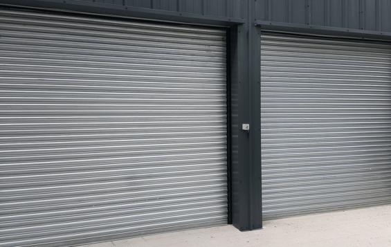 dynamic-door-solutions